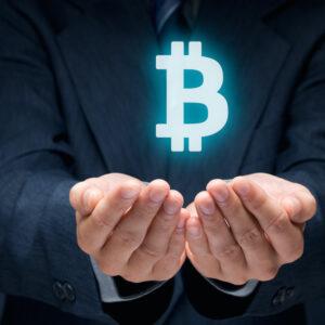 Miras Hukuku ve Bitcoin