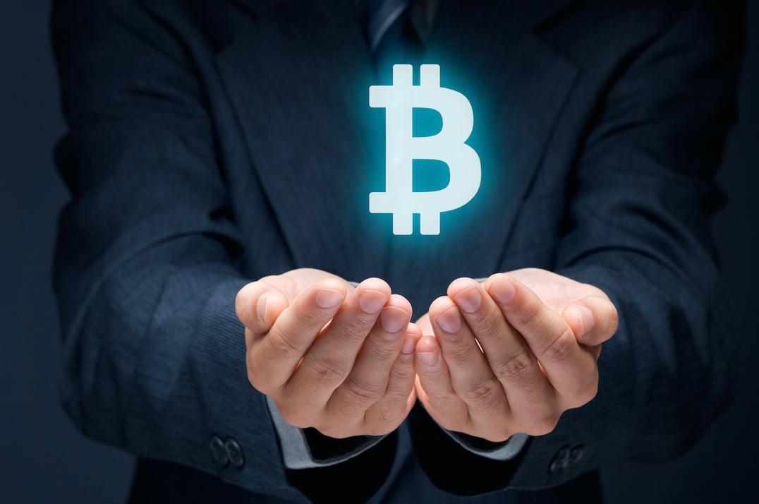 bitcoin miras