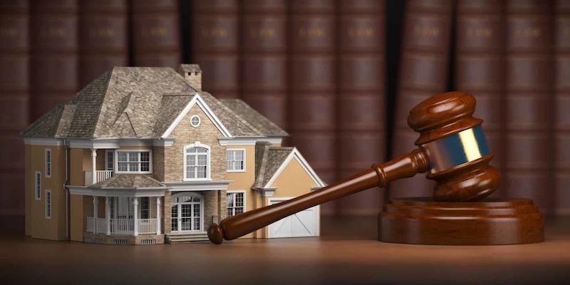 miras avukatı