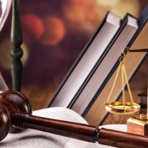 Şantaj Suçu Avukatı