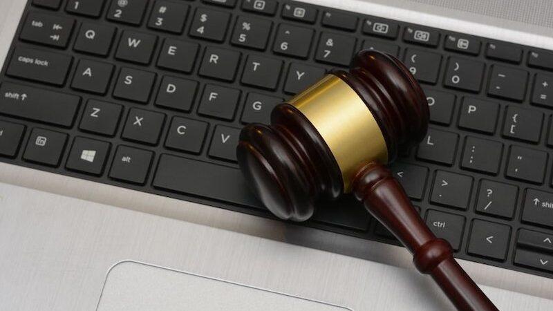İstanbul Bilişim Avukatı