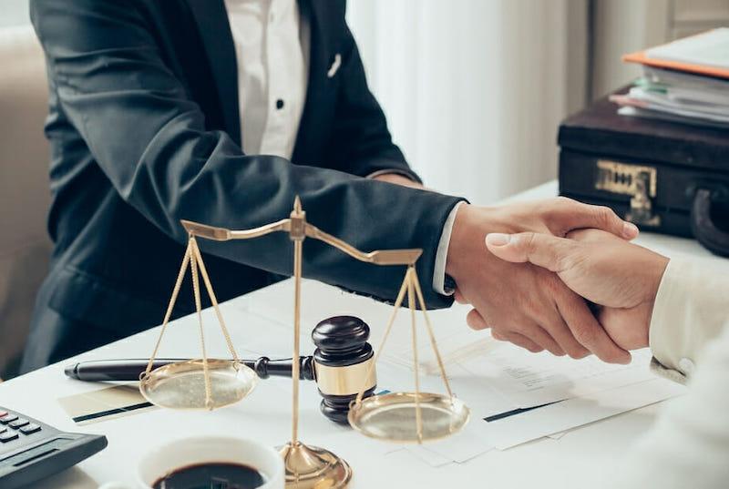 istanbul avukat